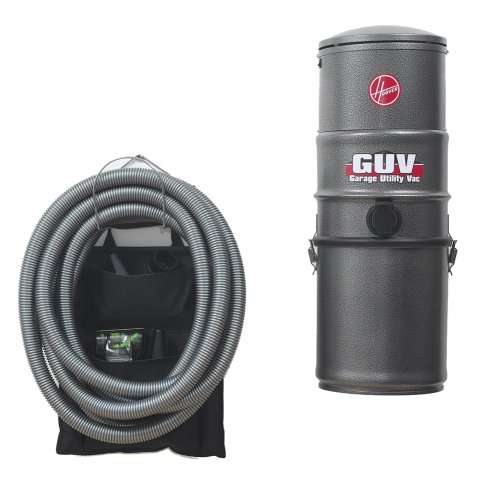hoover-vacuum-cleaner-guv-prograde-garage-wall-mounted-utility-vacuum-l2310