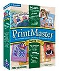 PrintMaster 11 Suite