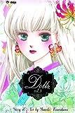 Dolls, Volume 3