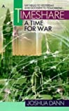 img - for Timeshare: A Time for War (Timeshare Trilogy, 3) book / textbook / text book