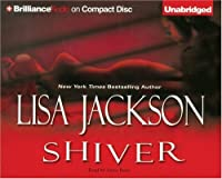 Shiver (New Orleans Series)