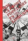 1936 : Le front populaire en Limousin