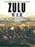 img - for Zulu War (General Military) book / textbook / text book