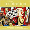 Classical Inspirations 4