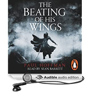 The Beating of His Wings (Unabridged)