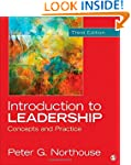 Introduction to Leadership: Concepts...