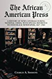 African American Press: A History of News Coverage During National Crises