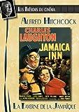 echange, troc Les Trésors du cinéma : Alfred Hitchcock - La Tavèrne de la Jamaïque (Jamaica Inn)