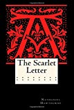 Image of The Scarlet Letter (Annotated)
