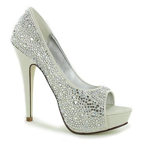 womens-shoes-silver-pump-peep-toe-w-crystals-7-mb-us