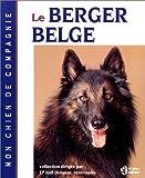 echange, troc Joël Dehasse - Le berger belge