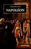 echange, troc Georges Lefebvre - Napoléon