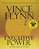 Vince Flynn Executive Power (Mitch Rapp)