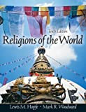 img - for Religions of the World book / textbook / text book