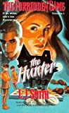The Hunter (0671874519) by Smith, Lisa