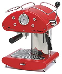 breville pod coffee machine instructions
