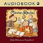 Clever Rachel | Debby Waldman