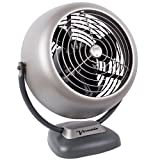 Vornado CR1-0061-28 Vornado Retro Fan