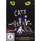 Cats (Musical)di Elaine Page
