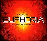 echange, troc Various Artists - Absolute Euphoria