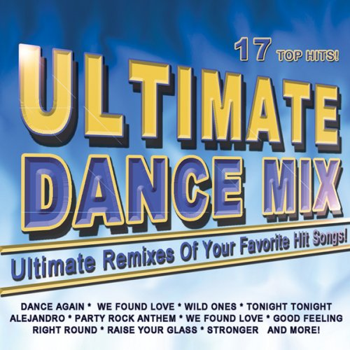 Ultimate-Dance-Mix-Ultimate-Remixes-of-Your-Favor-Ultimate-Dance-Mix-Ultimate