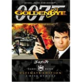 007   [DVD]