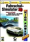 Fahrschul-Simulator 3D
