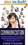 Communication Skills: Communication S...