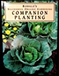 Rodale's Successful Organic Gardening...