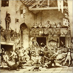 Jethro Tull - Minstrel in the Gallery: Remastered - Zortam Music