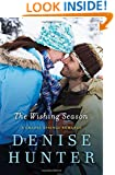 The Wishing Season (A Chapel Springs Romance)