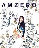 AM:zero (Vol.3)