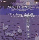 Nocturnes (Complete) [Box Set]