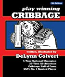 Play Winning Cribbage, 4th Edition