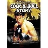 Cock & Bull Story [USA] [DVD]