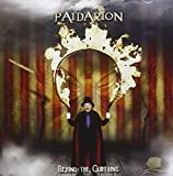 Behind the Curtains by Paidarion (2011-05-04)