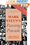 Mark Steyn's Passing Parade: Obituari...