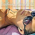 Die-Endlich-Urlaub!-Box | Mark Twain,Guy de Maupassant,Edgar Allan Poe