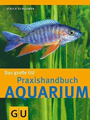 aquarium-das-grosse-gu-praxishandbuch