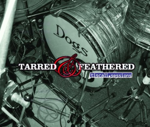 tarred-and-feathered-tiscali-sessions