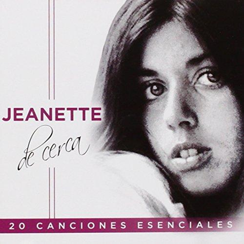 jeanette-de-cerca