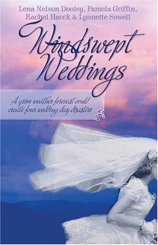 Image for Windswept Weddings
