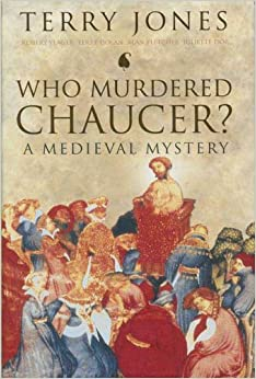 an introduction to the history of murder and revenge in anglo saxon england 2018-8-5 a short history of england  the anglo-saxon conquest of england  public opinion was horrified by the murder.