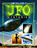 img - for UFO Mysteries (Boys Rock!) book / textbook / text book
