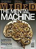 Wired [US] July 2011 (単号)