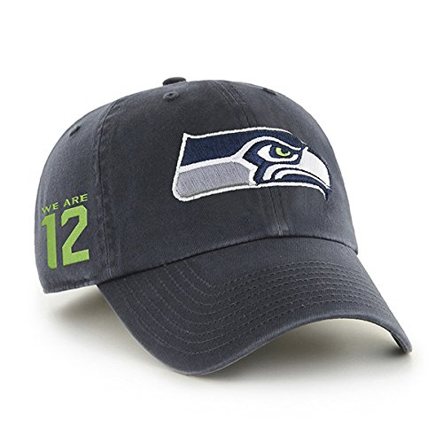 seahawks womens hat seattle seahawks womens hat womens