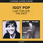 Classic Albums - Lust For Life/The Idiot