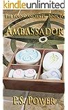 Ambassador (The Young Ancients Book 4)