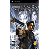 Syphon Filter: Dark Mirror (PSP)by Sony