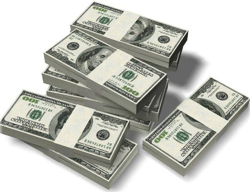 Make $5000 Every Month by Creating an Online Business! + Plus Bonus